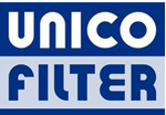 unico filter agrofd