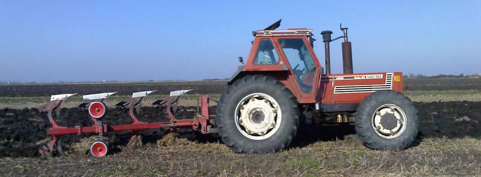 poljoprivredne nameservers mehanizacija besplatni mehanizacija