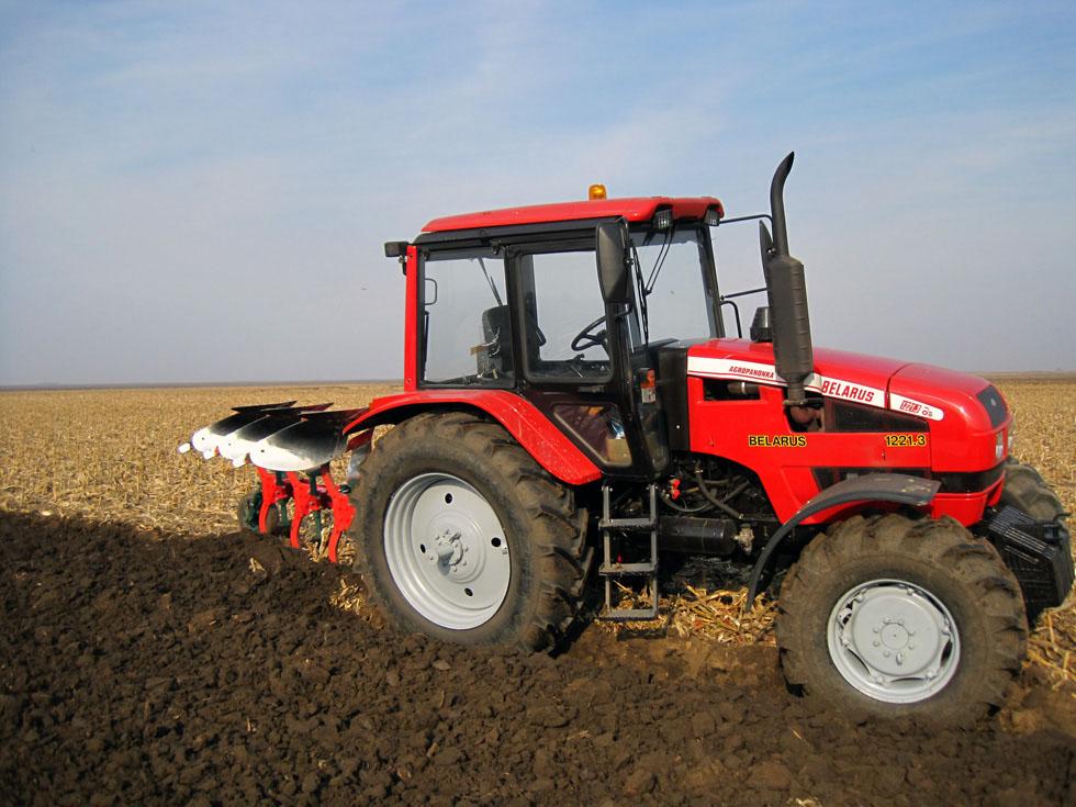 Poljoprivredu I Sto Arstvo Poljoprivredne Ma Ine Servis Remont